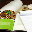 How to Plan Weekly Menus
